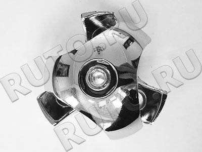JOK-01-SX Соединитель тройной (левый)
